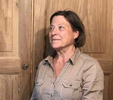 Annette GAREYTE